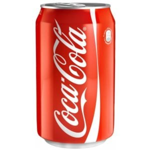 coca-cola-0-33l-x-24-pcs